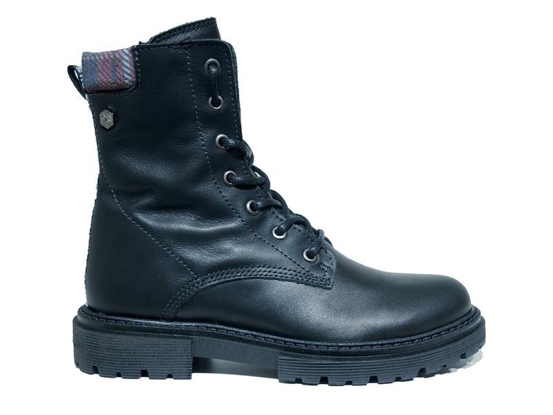 Giga Shoes G3541