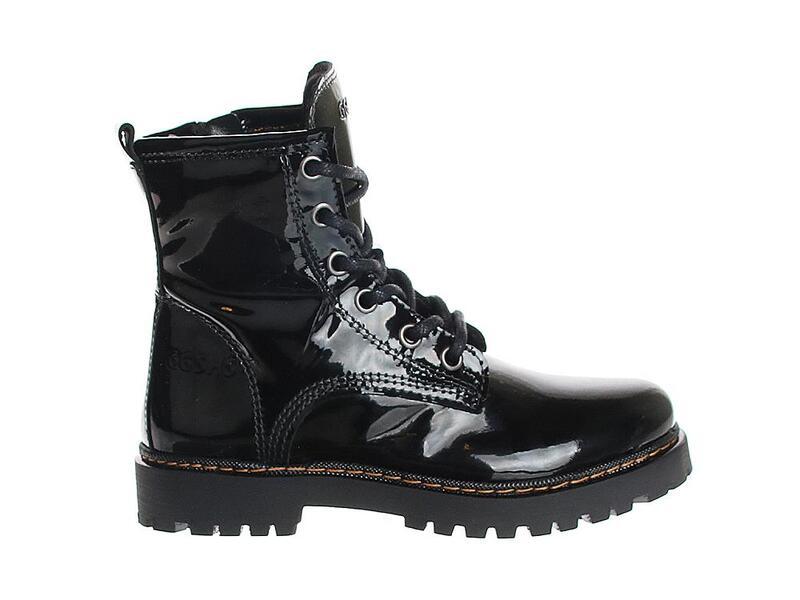 Giga Shoes G3518