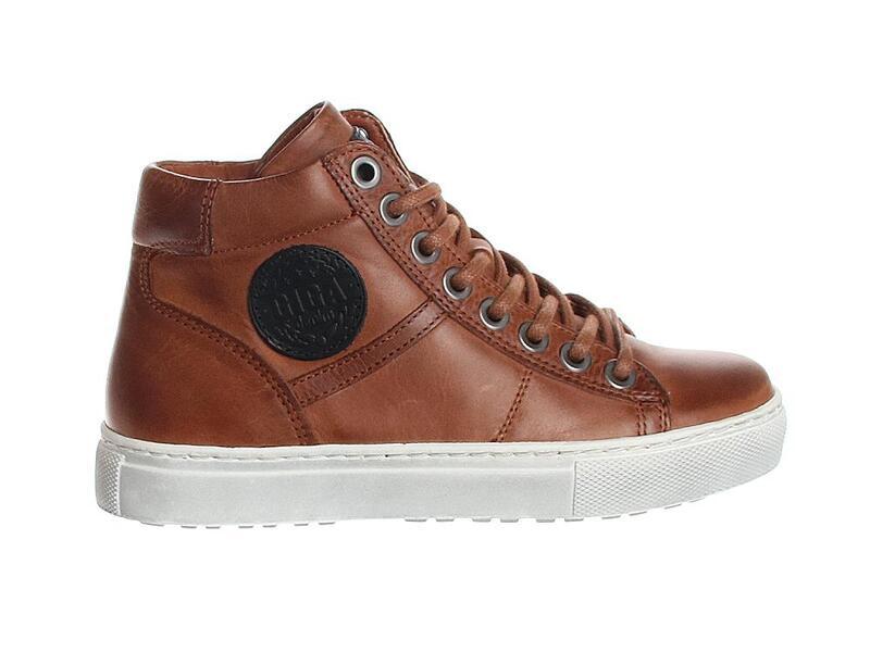 Giga Shoes G3657