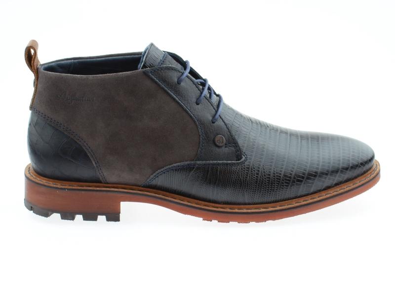 Australian Footwear Gateway