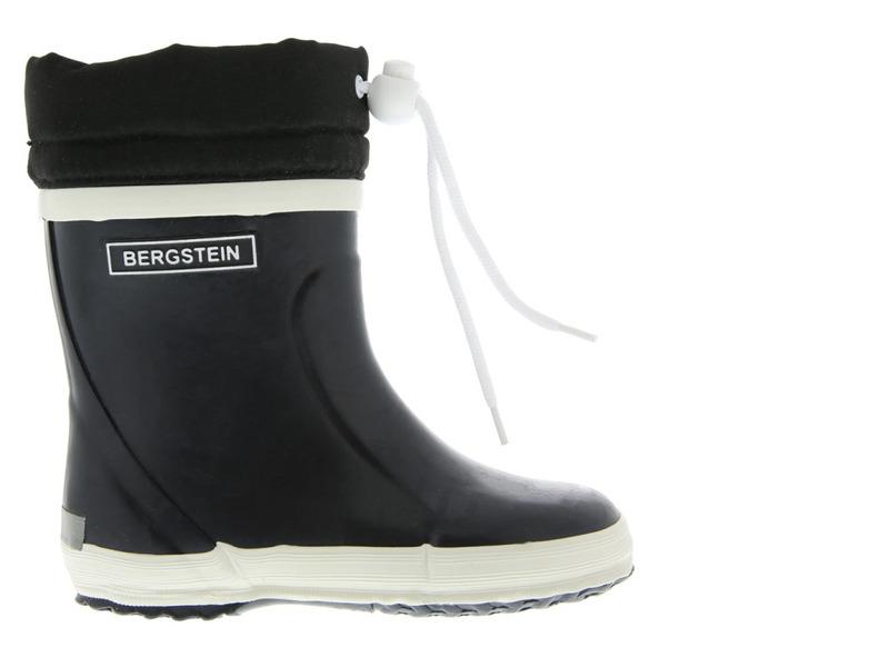 Bergstein Winterboot