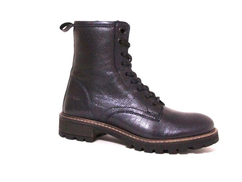 Giga Shoes G3525