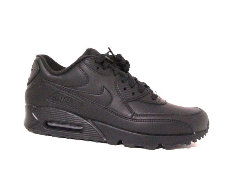 Nike 302519 Air Max 9