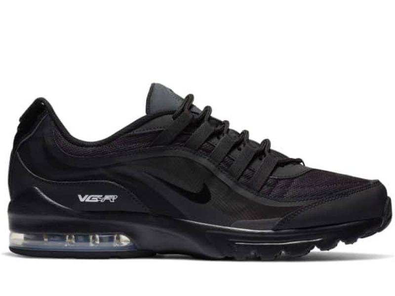 Nike Air Max Vg-R CK7583