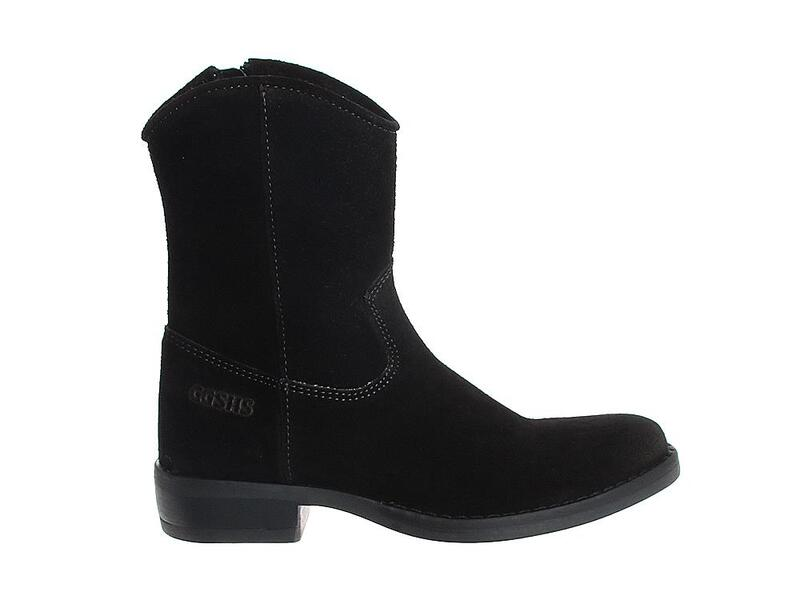 Giga Shoes G3493