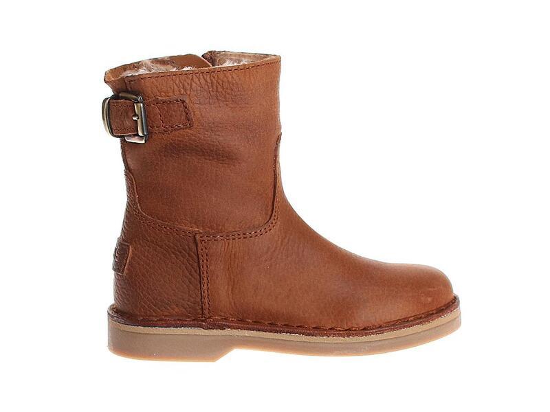 Giga Shoes G3557