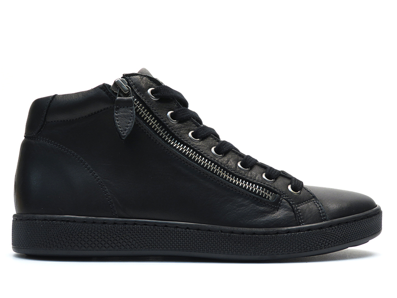 AQA Shoes A7450