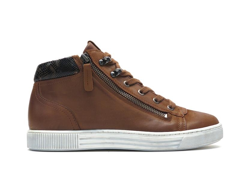 AQA Shoes A7455