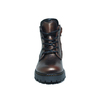 Giga Shoes G3517