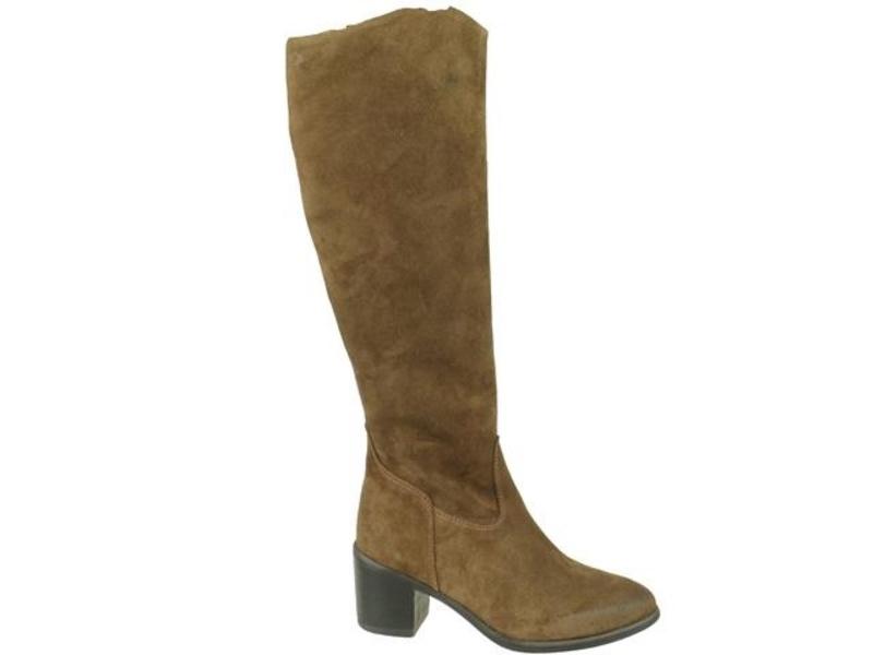 AQA Shoes A7592