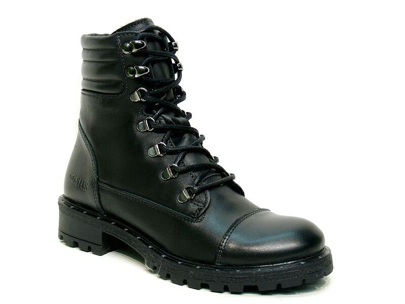 Giga Shoes G3524