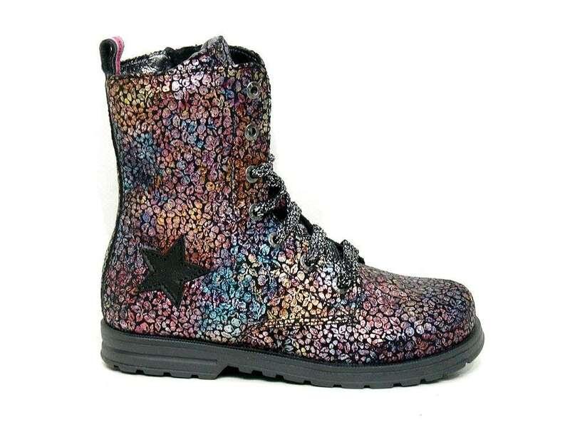 Shoesme DE9W094
