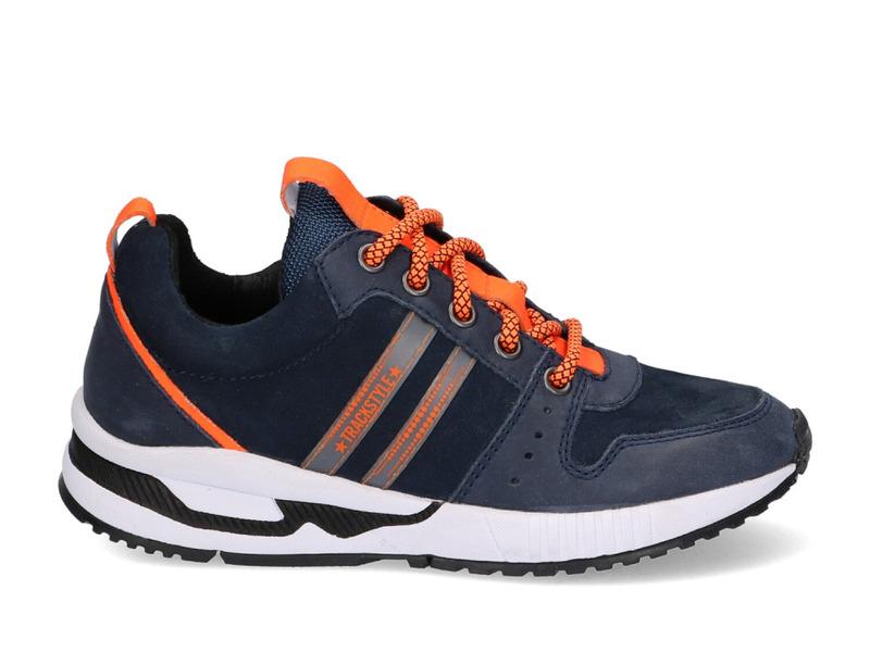 Track Style 320871 wijdte 2,5
