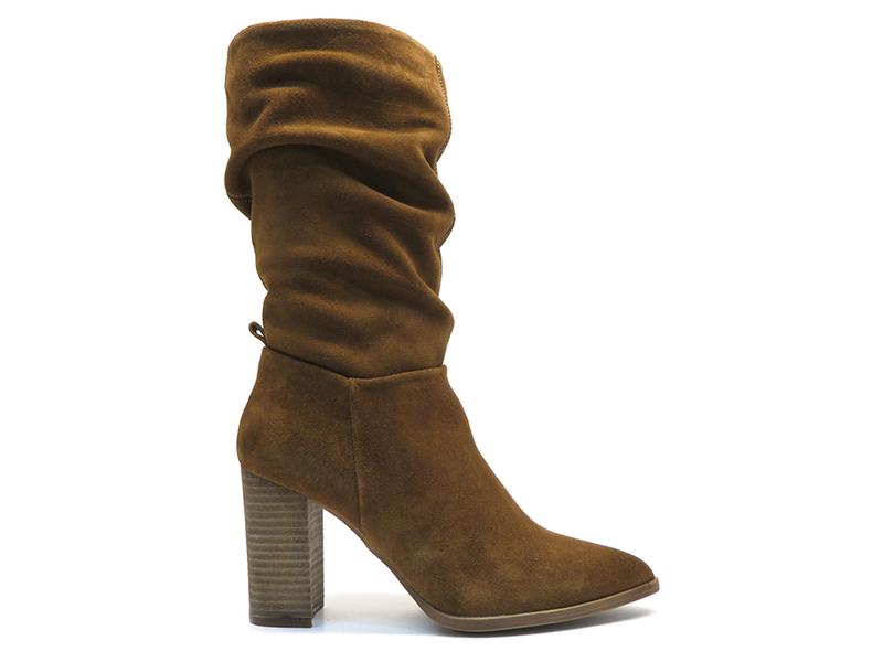 Shoecolate 8.10.18.031