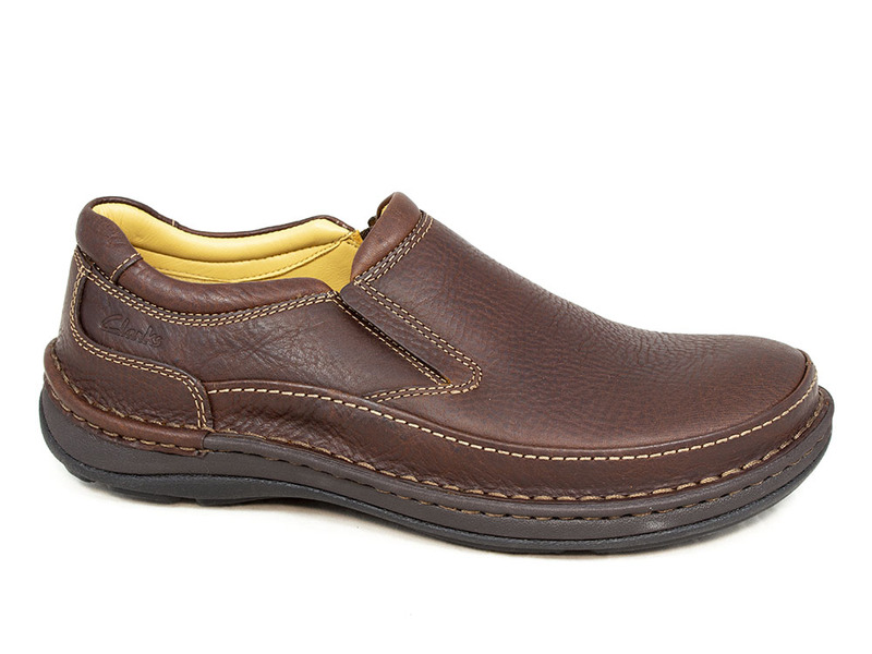 Clarks Nature Easy