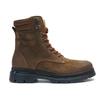 AQA Shoes A7546