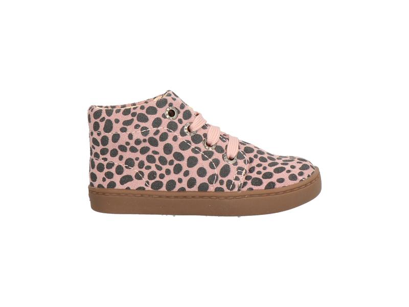 Shoesme FL20W001