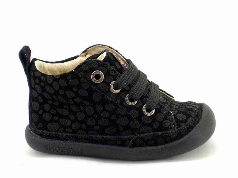 Shoesme BF9W001