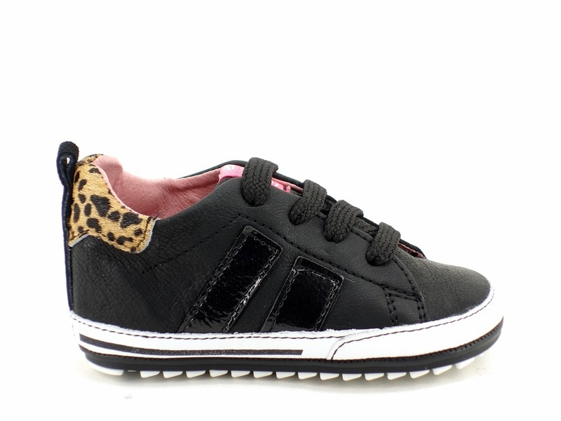 Shoesme BP9W024