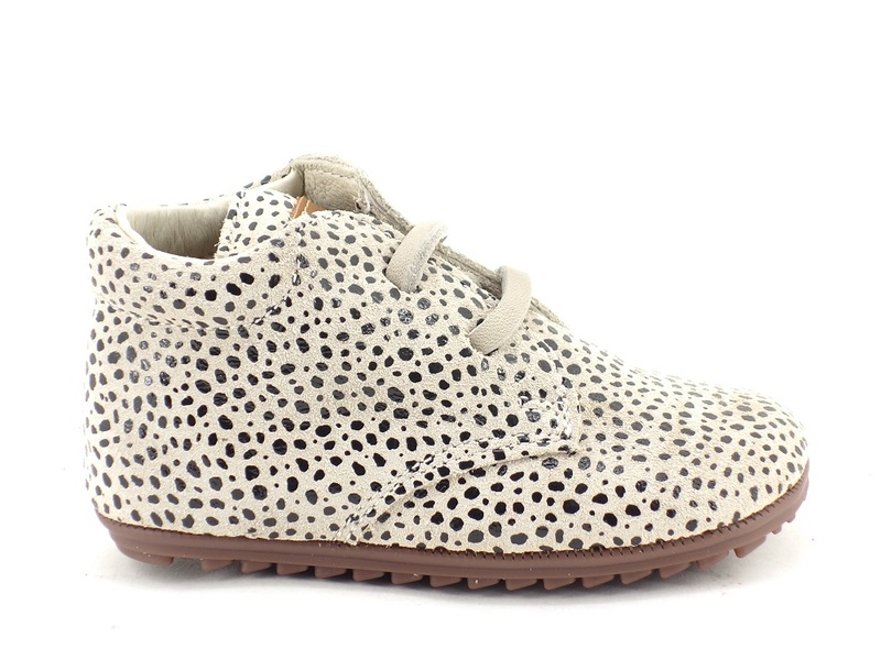 Shoesme BP9W027