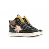 Shoesme UR20W042