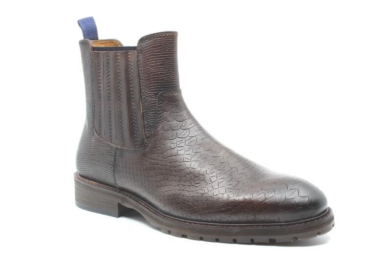 Australian Footwear Fabbrizio