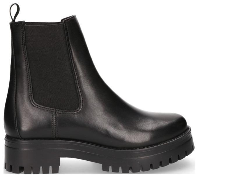 Shoecolate 8.20.08.071