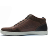 Australian Footwear Liam Leather