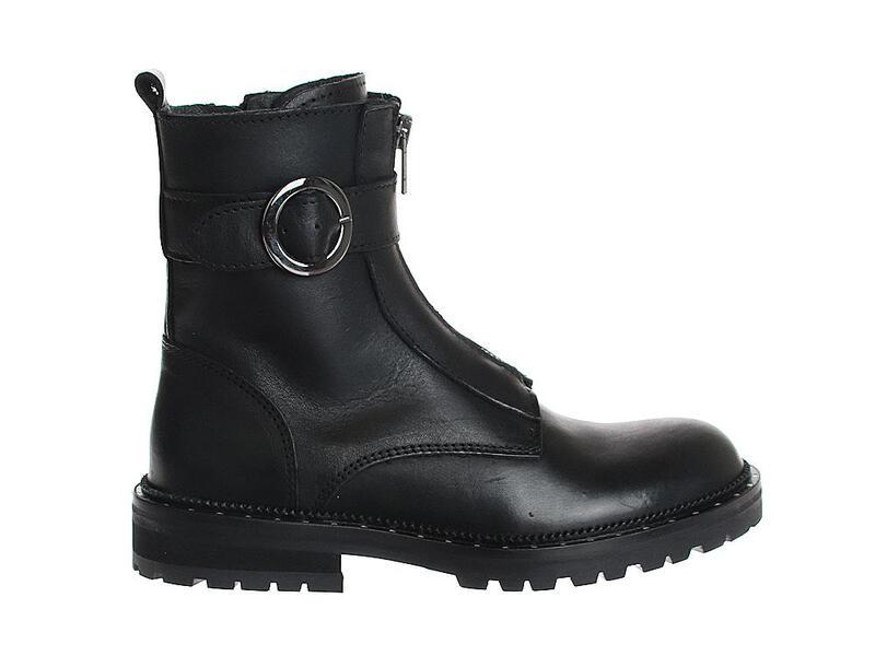 HIP Shoe Style H1933