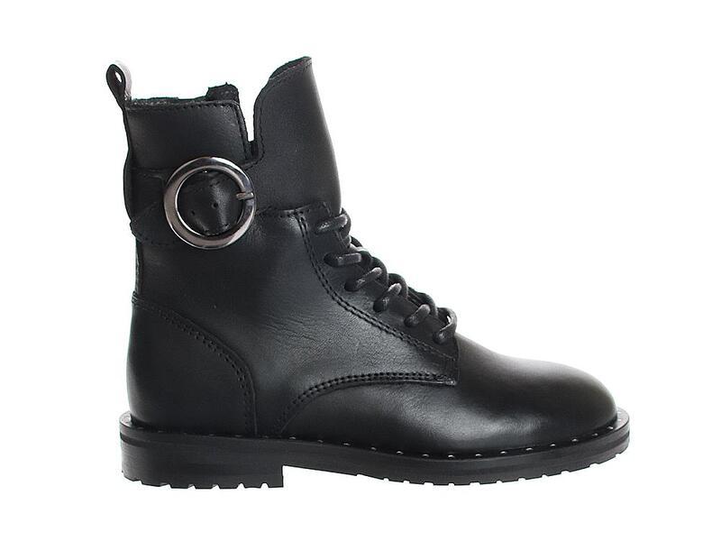 HIP Shoe Style H1991