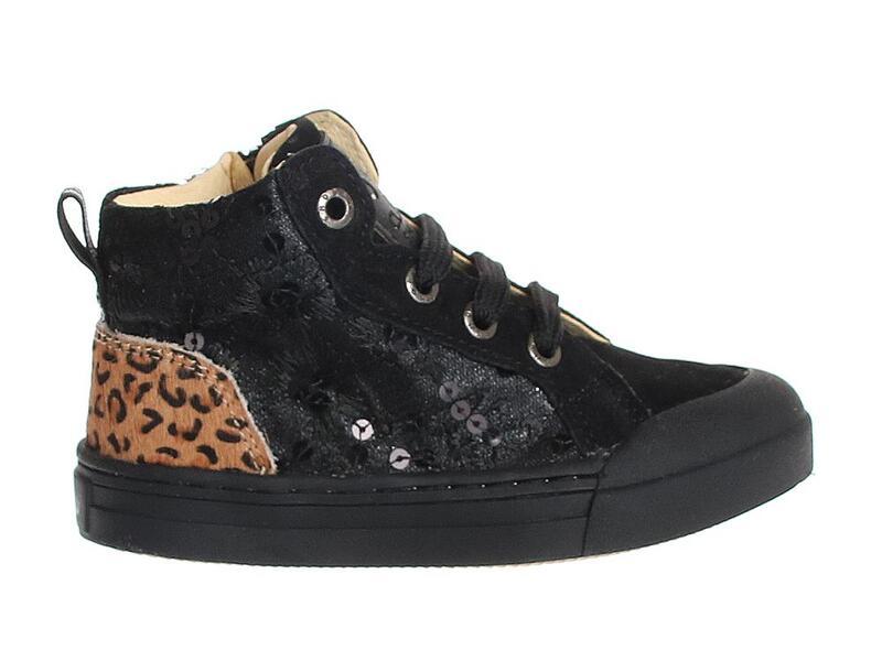 Shoesme BM20W011