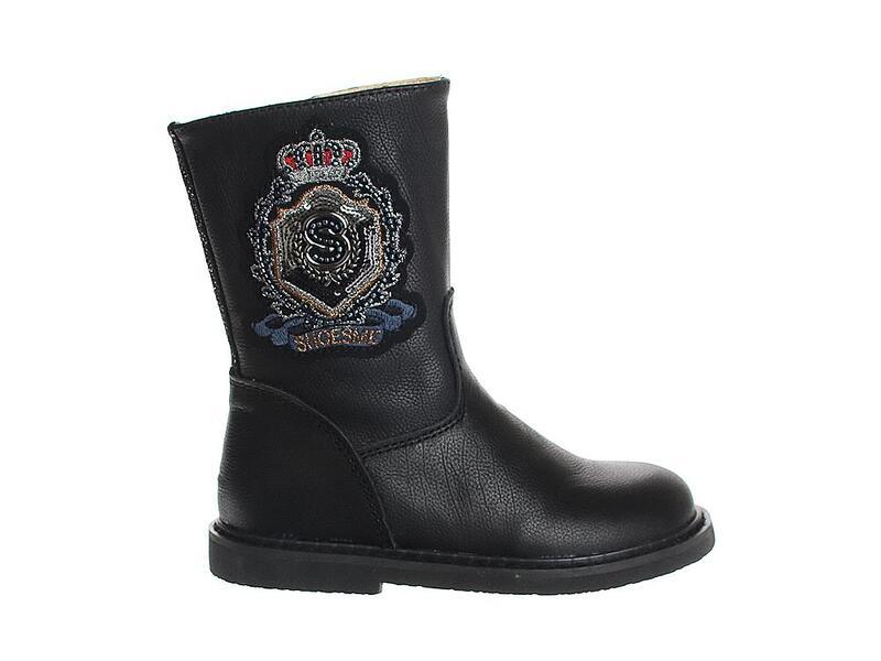 Shoesme CC20W002