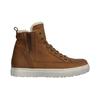 Giga Shoes G3656