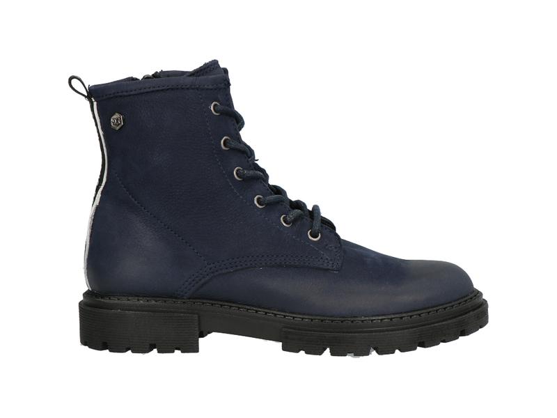 Giga Shoes G3540