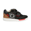 Shoesme RF20W031