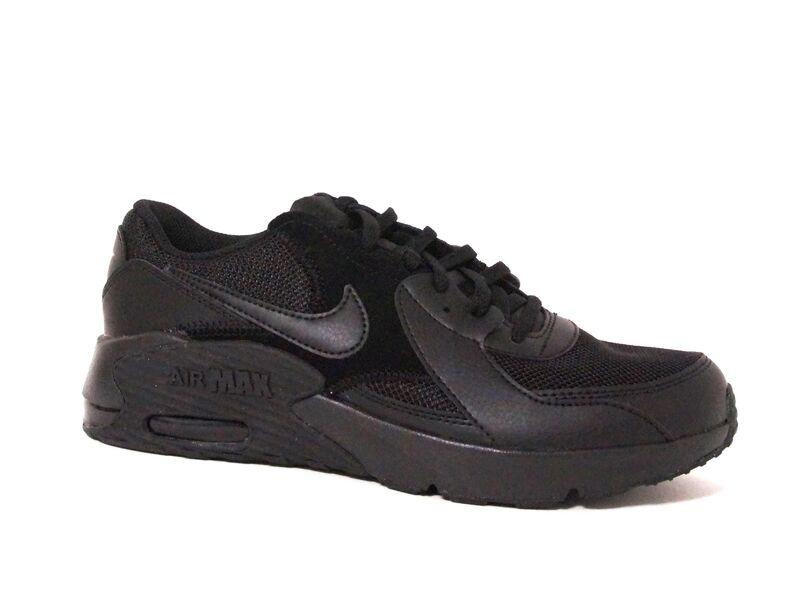 Nike CD6894 Max Excee