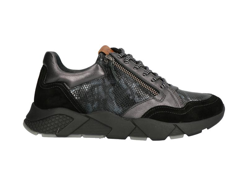 AQA Shoes A7480