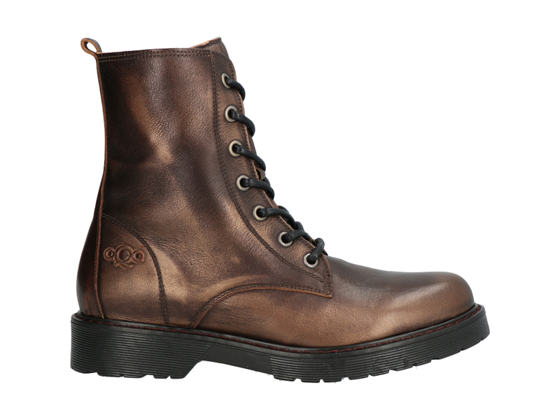 AQA Shoes A7500