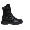 Giga Shoes G3542