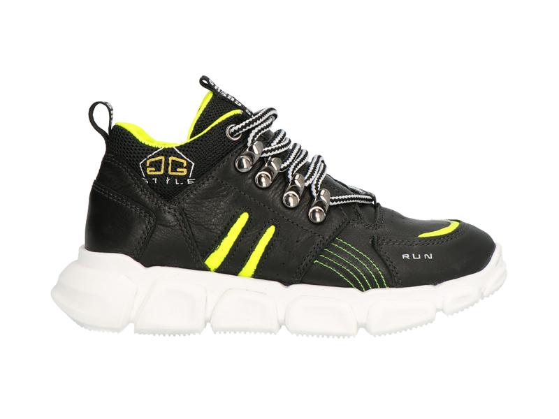 Giga Shoes g3570