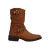 Giga Shoes G3496