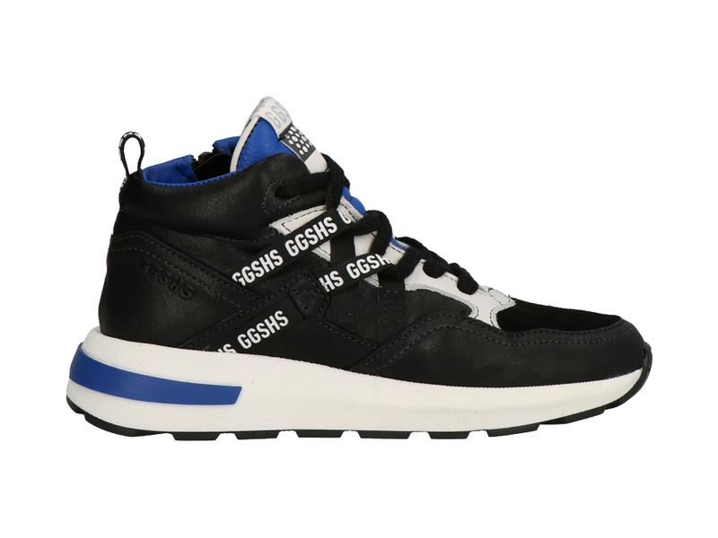 Giga Shoes G3576