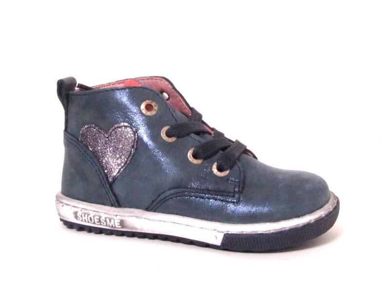 Shoesme EF7W017