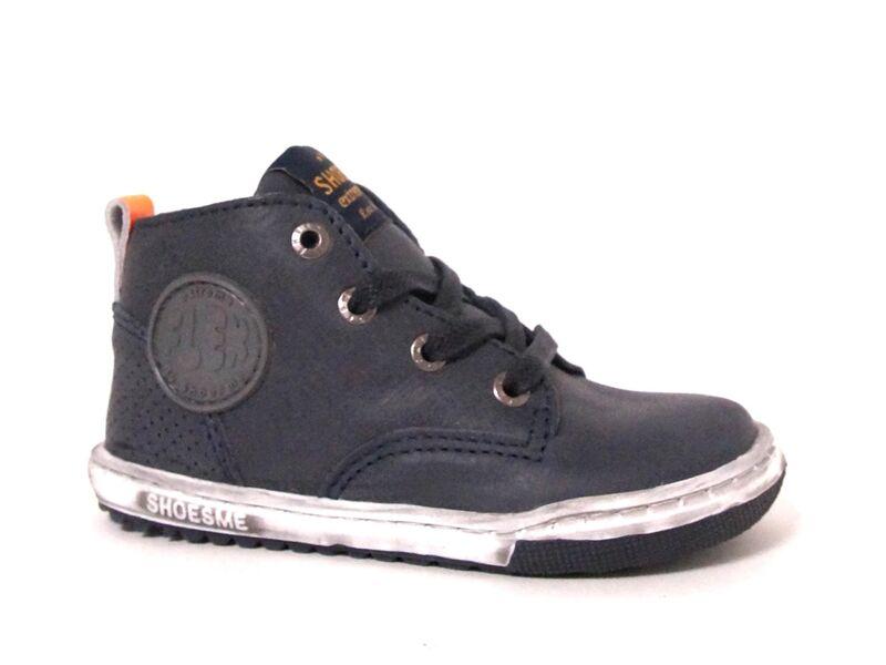 Shoesme EF7W031