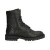 HIP Shoe Style H1003