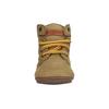 Shoesme BP20W007