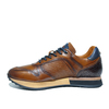 Australian Footwear Massimo Leather
