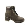 Timberland Kinsley 6 Inch Waterproof