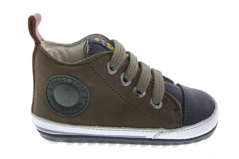 Shoesme BP20S004