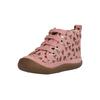 Shoesme BF20W005